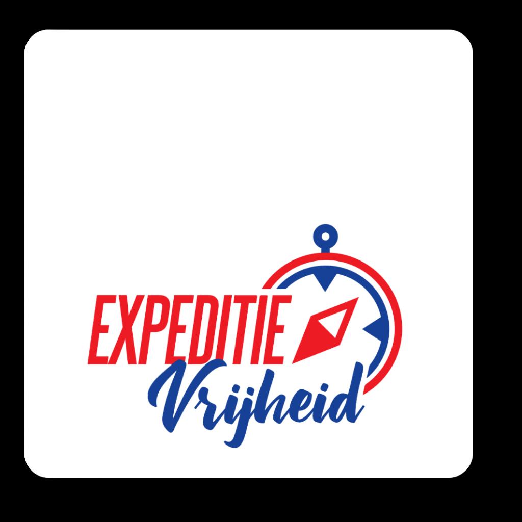 Expeditie vrijheid, educatief lespakket tweede wereldoorlog